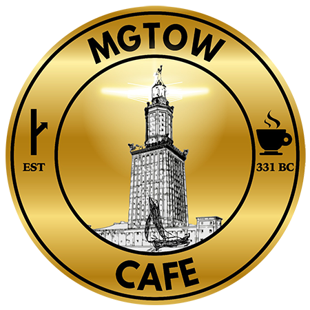 MGTOW Cafe Forums